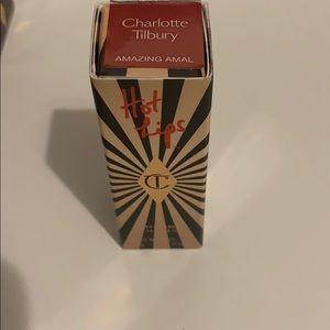 Charlotte Tilbury Hot Lips Amazing Amal